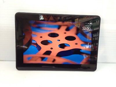 Amazon Kindle Fire HDX7 Tablet C9R6QM 32GB (Kindle Fire Hdx 7 32gb)
