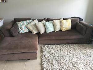 Elegant Modern Chaise Lounge Randwick Eastern Suburbs Preview
