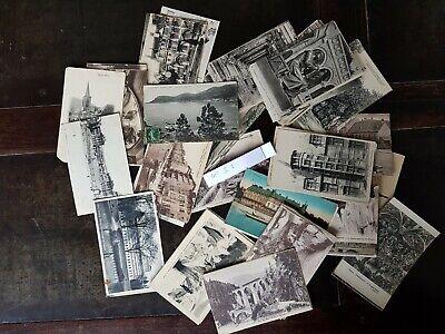 CPA - Carte postale - Lot de 100 cartes postales de France - ( Lot I1 )