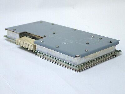 Rohde Schwarz 1100.5300.02 Audio Generator And Analyzer From Rs Cmu 200