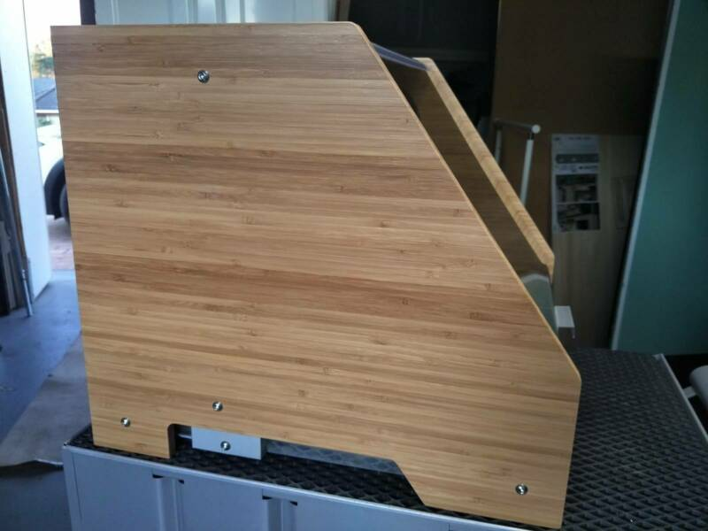 Carbide 3D Nomad 883 Pro CNC Router - Near New Mint