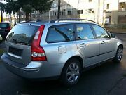 "Volvo V 50 Kombi 2.0 D ""Kinetic"""