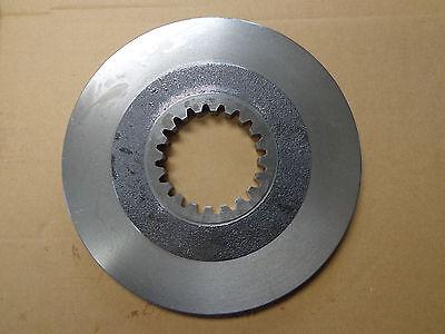 Clutch Sliding Disc For John Deere A G F195r