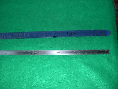 Brown Sharpe 599-9400-2404 24 Blade