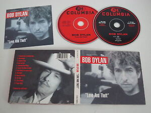 BOB-DYLAN-LOVE-AND-THEFT-COLUMBIA-COL-504364-9-2XCD-ALBUM