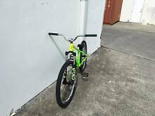 BRAND NEW NORCO TWO50 DIRT JUMP BIKE Tallebudgera Gold Coast South Preview