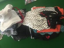 Maternity clothing Mount Cotton Redland Area Preview