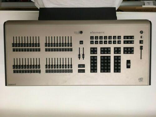 ETC ELEMENT 2 Control Console