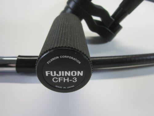 Fujinon CFH-3 Remote Focus Control Handle with Cable