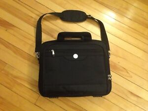 Laptop Case - Brand New Condition