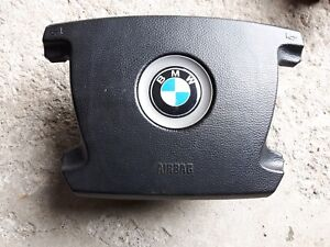 BMW 7-Series pristine parts over hundreds of parts. (2002-2005)