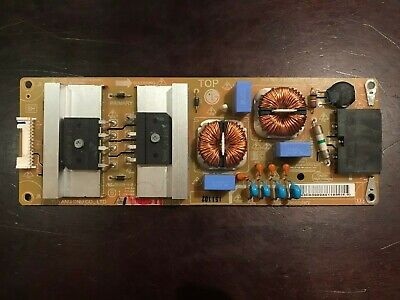 "EAY63989801 AC-DC Rectifier Board for LGP55C-15OP Power Supply in LG 55"" OLED TV"