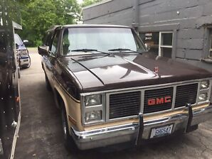Find 1987 Pickup Trucks for Sale by Owners and Dealers