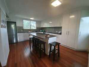 Indro rooms for rent
