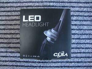 H4 led headlights gumtree australia free local classifieds fandeluxe Image collections