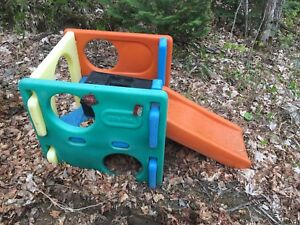 Huge collection of Playscapes / Bikes / EVERYTHING FOR $200