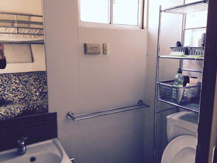 Cabin on site Warrnambool 3280 Warrnambool City Preview