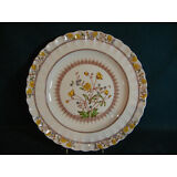 Copeland Spode Buttercup Dinner Plate(s)