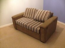 2 seater sofa - No tears ! Morley Bayswater Area Preview