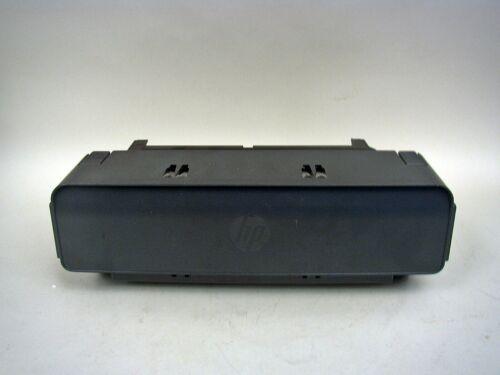 Hewlett Packard Duplexer - Rear Jam Access
