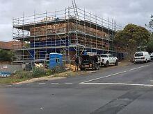 Carpenter needed apprentice/subby Doreen Nillumbik Area Preview
