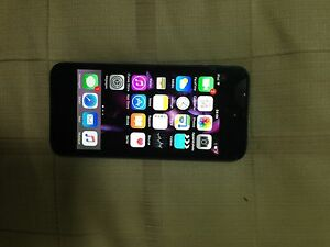 Ipod touch 5 64 g