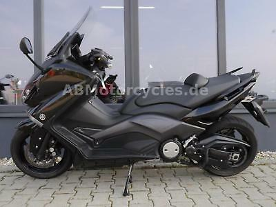 Yamaha T-MAX TMAX 530 ABS Dt.
