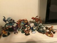 Skylander Package (Includes Two Portals