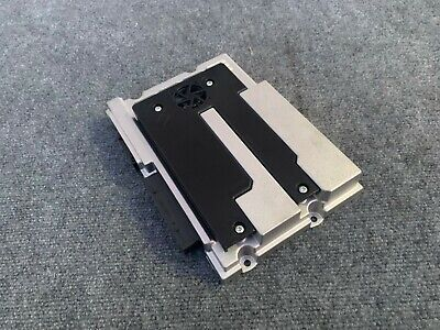 BANG & OLUFSEN RADIO AMPLIFIER ASSEMBLY OEM 12-17 AUDI A6 A7 S6 S7 RS7 C7
