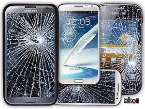 Samsung Phone repair From$50 Located in Dianella Morley Bayswater Area Preview