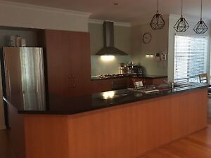 Kitchen for sale incl. Appliances - REDUCED Taylors Lakes Brimbank Area Preview