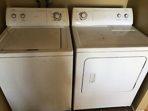 Laveuse/secheuse washer /dryer