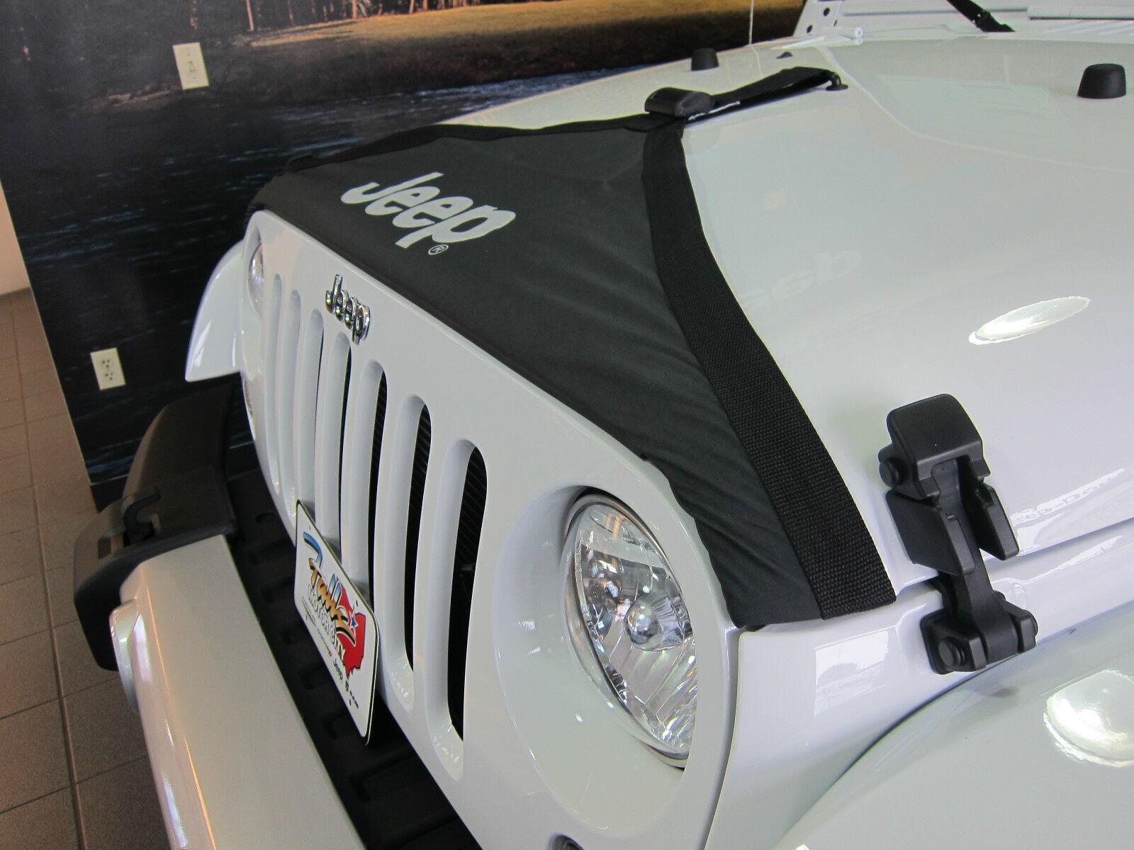 T Ec F W E Sznw Bvbsbkl Vpw on Chrysler Sebring Logo