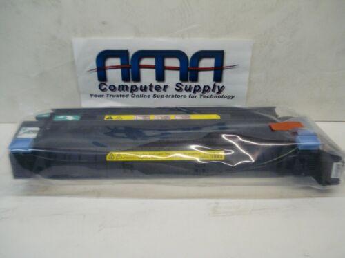 HP Fuser Color LaserJet Kit for CP5225 CE710-69009