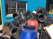 Hydrophobic  accessory Dundas Valley Parramatta Area Preview