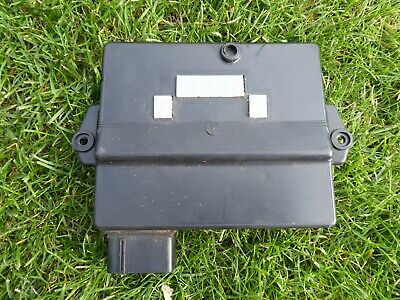 Countax C Series Main Control PCB For Ride On Lawnmower Tractor 448017004