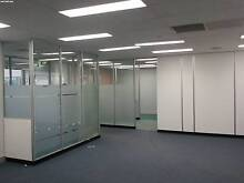 Modern office suite located in BOX HILL Box Hill Whitehorse Area Preview
