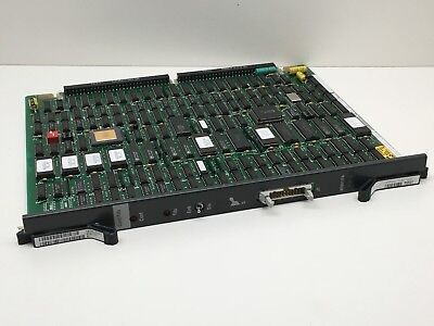 Nortel Nt8d17fa Conftds Conference Port Time Division Switching Card