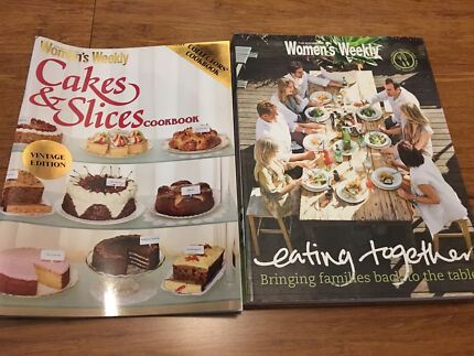 The australian womens weekly food for babies toddlers book the australian womens weekly forumfinder Images