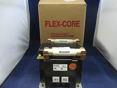Flex-core Potential Transformer 53171412