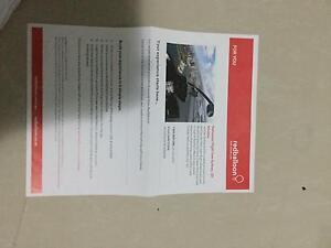 Sydney helicopter flight Kellyville Ridge Blacktown Area Preview