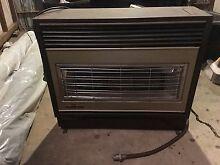 Gas heater Auburn Auburn Area Preview