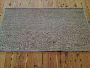 Durable & Hard-Wearing Rug Eastwood Ryde Area Preview