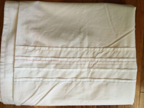 IKEA Tillgiven CRIB Duvet Cover white