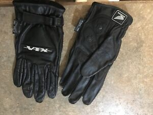 For sale motorcycle gloves
