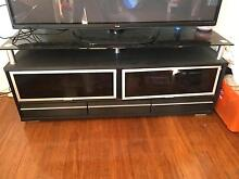 Tv cabinet Cronulla Sutherland Area Preview