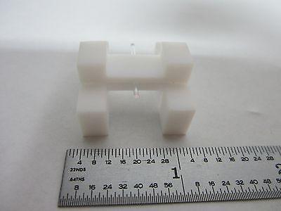Optical Yag Laser Rod Mini Optics P4-05