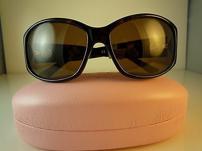 """NWT ~ BEAUTIFUL JUICY COUTURE """"KELLY""""  SUNGLASSES"""