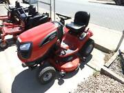 Jonsered YT46 Lawn Tractor Shepparton Shepparton City Preview