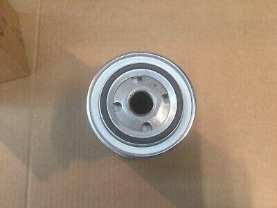 Air Compressor Oil Filter 38379111